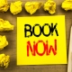 Benefits of an Online Booking System