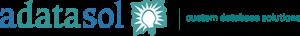 Filemaker Company | Tour Software
